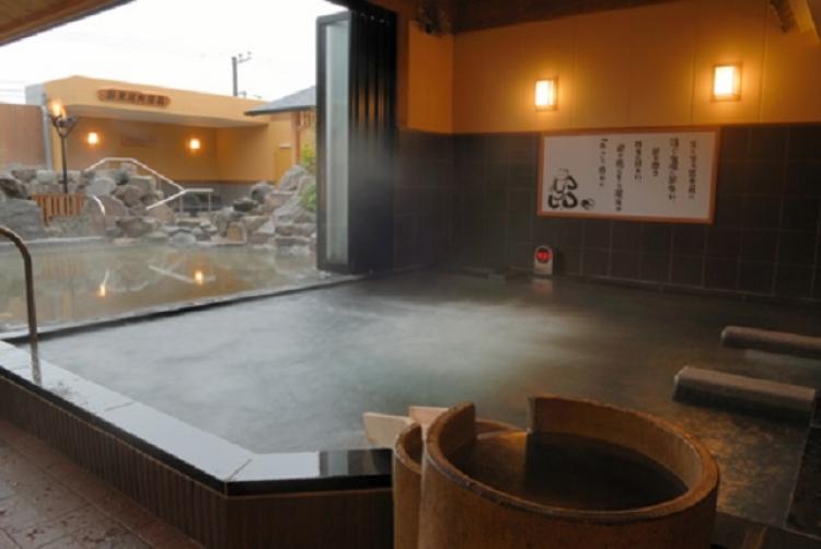 【埼玉】さいたま周辺の遊び場予約はココから! おすすめレジャースポット5選