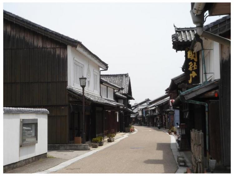 【三重】亀山周辺の宿泊でおすすめのビジネスホテル5選