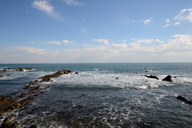 【茨城】水族館もアウトレットも楽しめる大洗町のおすすめ観光スポット5選