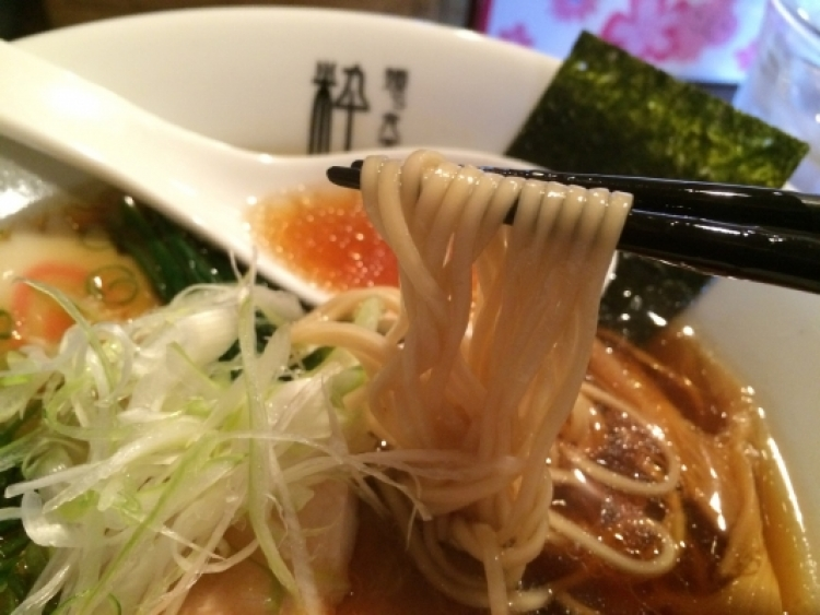 【静岡】浜松市でここだけは押さえておきたい人気のラーメン店5選
