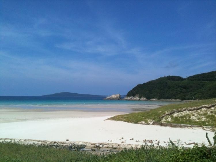 【長崎】大小152にもなる島々で構成される「五島列島」観光の見所ガイド