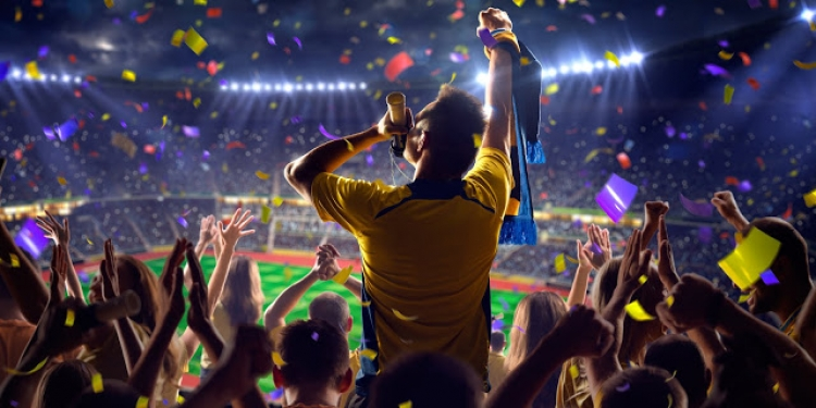 【名古屋】まるで試合会場! 大画面スクリーンで盛り上がれるスポーツバー5選