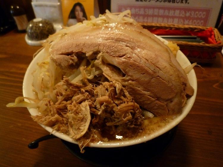 【群馬】高崎市でスープが自慢の人気ラーメンが食べられるおすすめの名店5選