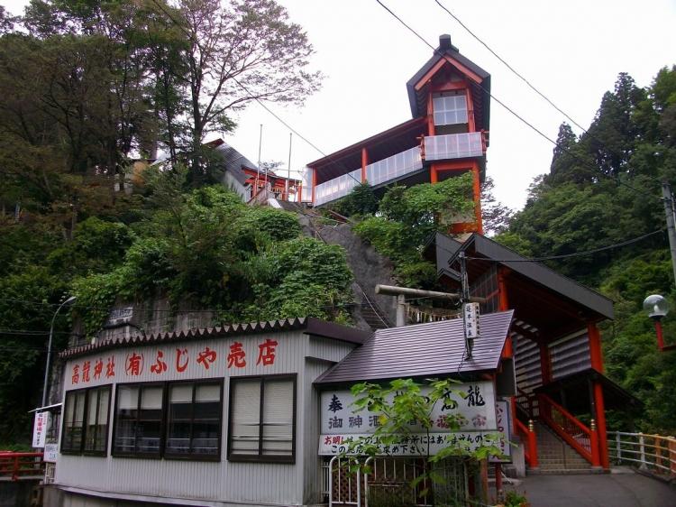 【新潟】長岡市周辺で大自然や歴史を体感できる人気の観光スポット5選