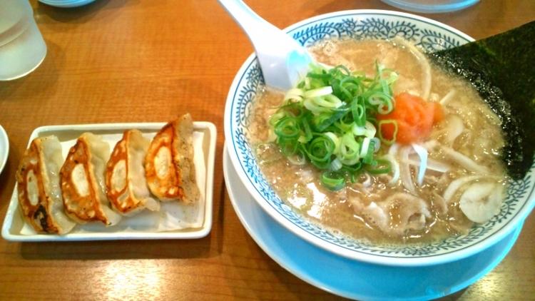【三重】津市で並んでも食べたいおすすめの人気ラーメン店5選