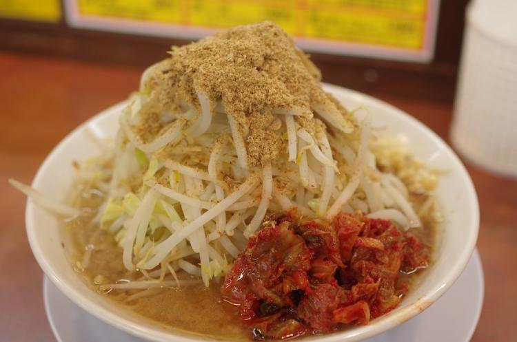 【栃木】宇都宮市で絶対に行ってみたいおすすめの人気ラーメン店10選