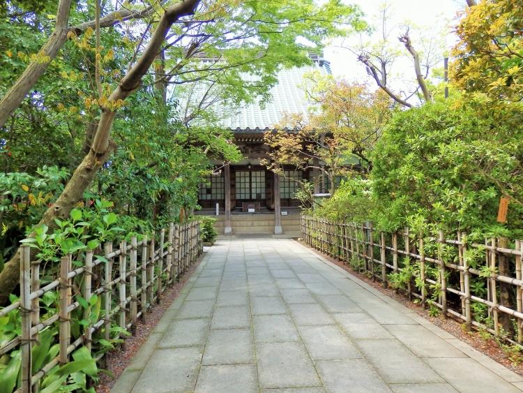 【千葉】木更津市に行く前に知っておきたいおすすめの人気観光地5選