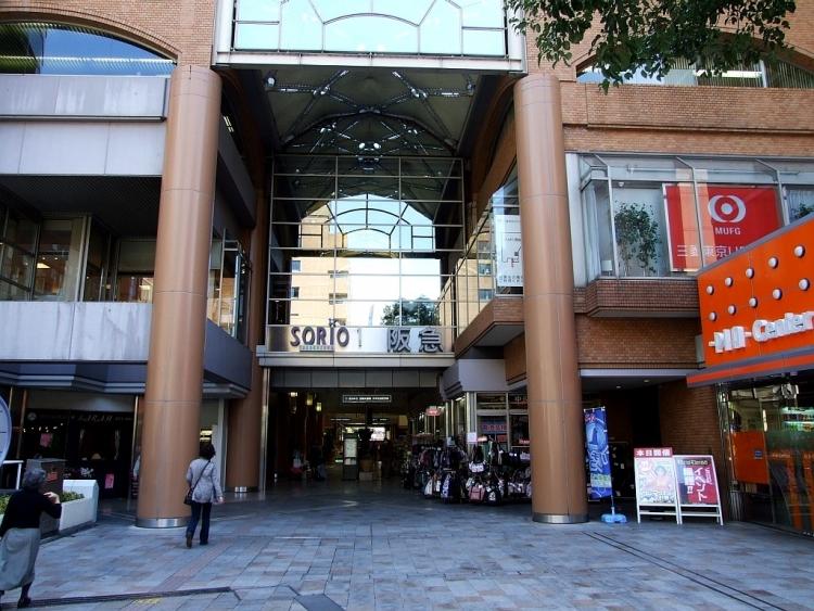 【兵庫】宝塚市で子どもからお年寄りまで楽しめる人気の観光地5選
