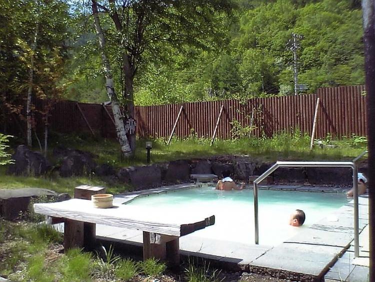 【奈良】露天風呂に浸かりながら紅葉の絶景を楽しめる人気の宿5選