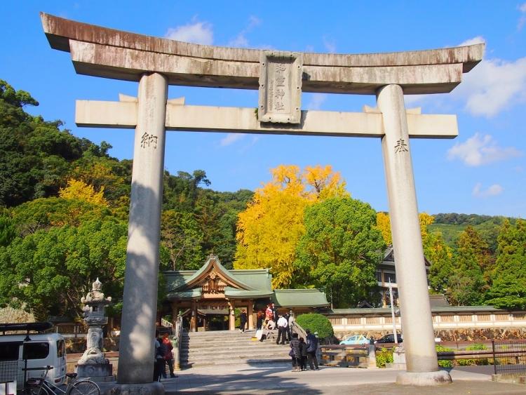 【愛媛】宇和島市で街の歴史を感じられるおすすめの定番観光地5選