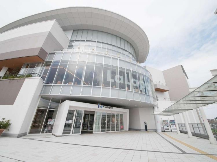 【神奈川】海老名の宿泊でおすすめのホテル3選
